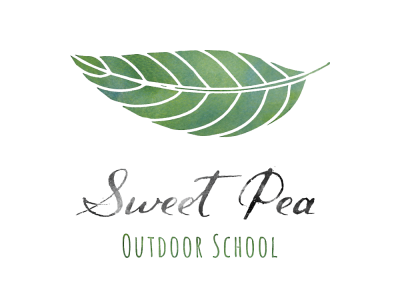 SweetPeaMaster